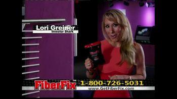 FiberFix TV Spot, 'Accidents' - 9 commercial airings