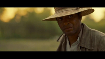 12 Years A Slave - Alternate Trailer 9