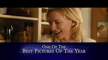 Blue Jasmine - Alternate Trailer 10