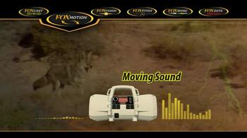 Fox Pro Shockwave TV Spot - Thumbnail 5
