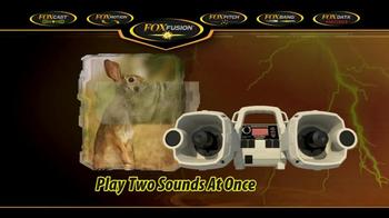 Fox Pro Shockwave TV Spot - Thumbnail 6