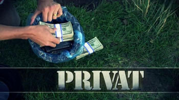 MTM Case-Gard Survivor Ammo Can TV Spot, 'Safe Secure' - Thumbnail 1