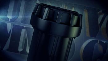 MTM Case-Gard Survivor Ammo Can TV Spot, 'Safe Secure' - Thumbnail 6