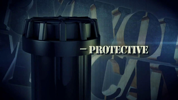 MTM Case-Gard Survivor Ammo Can TV Spot, 'Safe Secure' - Thumbnail 7