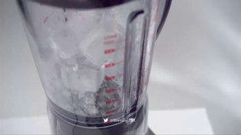 Breville Hemisphere Control Blender TV Spot, 'The Perfect Blend' - Thumbnail 8