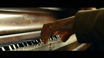 Saving Mr. Banks - Alternate Trailer 8