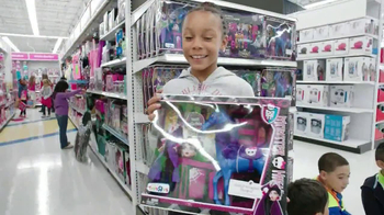 Toys R Us 2 Day Sale TV Spot - Thumbnail 3