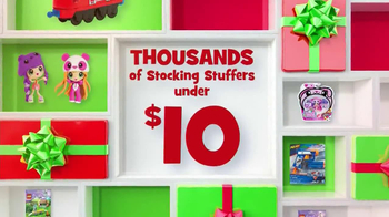 Toys R Us 2 Day Sale TV Spot - Thumbnail 9