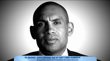 Jimmy V Week TV Spot - Thumbnail 4
