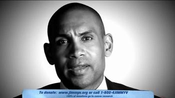 Jimmy V Week TV Spot - Thumbnail 5