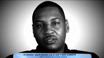 Jimmy V Week TV Spot - Thumbnail 8