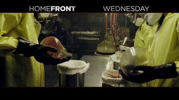 Homefront - Alternate Trailer 21