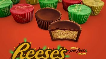 Reese's TV Spot, 'List' - Thumbnail 10