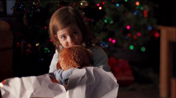 DURACELL Quantum TV Spot, 'Toys for Tots' - Thumbnail 9