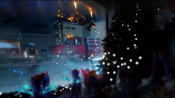 DURACELL Quantum TV Spot, 'Toys for Tots' - Thumbnail 4