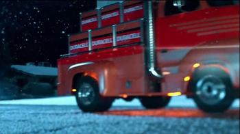 DURACELL Quantum TV Spot, 'Toys for Tots' - Thumbnail 5