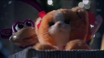 DURACELL Quantum TV Spot, 'Toys for Tots' - Thumbnail 6