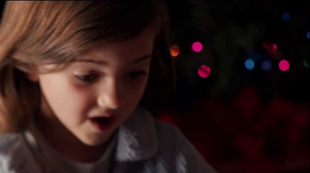 DURACELL Quantum TV Spot, 'Toys for Tots' - Thumbnail 8