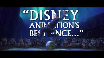 Frozen - Alternate Trailer 40