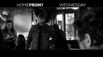 Homefront - Alternate Trailer 20