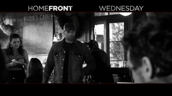 Homefront - Alternate Trailer 20