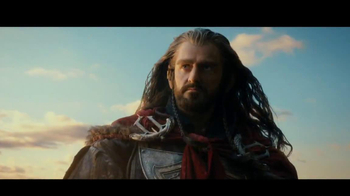 The Hobbit: The Desolation of Smaug - Alternate Trailer 10