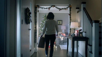 Xfinity Triple Play TV Spot, 'Unwrapping Electronics'