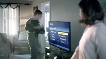 Xfinity Triple Play TV Spot, 'Unwrapping Electronics' - Thumbnail 4