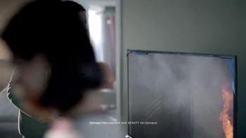 Xfinity Triple Play TV Spot, 'Unwrapping Electronics' - Thumbnail 5