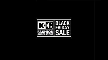 Black Friday Sale thumbnail