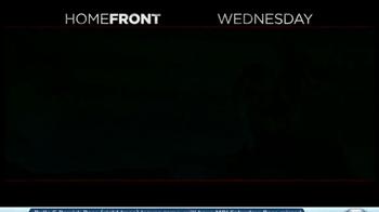 Homefront - Alternate Trailer 22