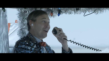 2014 Acura MDX TV Spot, 'Desert Christmas Parade' - Thumbnail 2