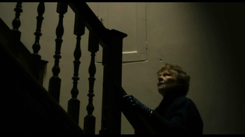 Philomena - Alternate Trailer 8