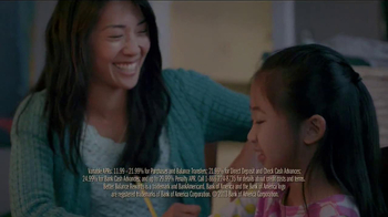 Bank of America TV Spot, 'Responsibility' - Thumbnail 10