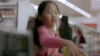 Bank of America TV Spot, 'Responsibility' - Thumbnail 3