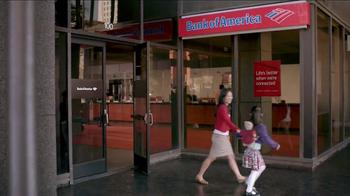 Bank of America TV Spot, 'Responsibility' - Thumbnail 8