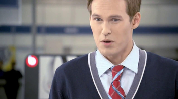 Best Buy TV Spot, 'Employee of the Month' Song by 2 Chainz - Thumbnail 7
