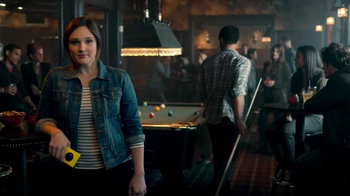 Microsoft Windows Phone TV Spot, 'Pool Hall' - Thumbnail 1