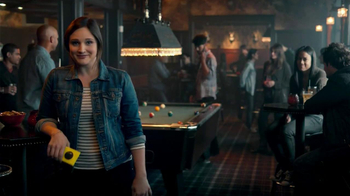 Microsoft Windows Phone TV Spot, 'Pool Hall' - Thumbnail 2
