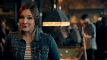 Microsoft Windows Phone TV Spot, 'Pool Hall' - Thumbnail 9