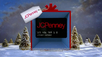 JCPenney TV Spot, 'Coro Navideño' [Spanish] - Thumbnail 7