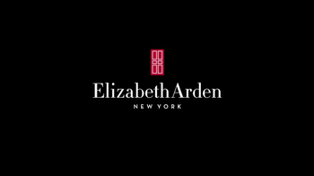 Elizabeth Arden Untold TV Spot - Thumbnail 10