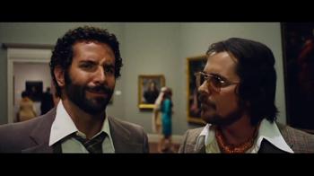American Hustle - Alternate Trailer 8