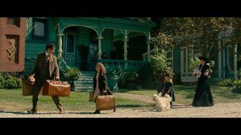 Saving Mr. Banks - Alternate Trailer 11