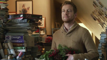 Best Buy TV Spot, 'The Analog Lady' Featuring Will Arnett - Thumbnail 3