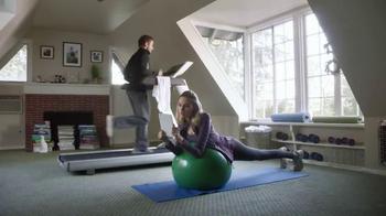 Best Buy TV Spot, 'The Analog Lady' Featuring Will Arnett - Thumbnail 7