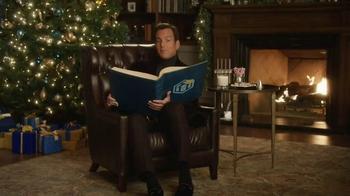Best Buy TV Spot, 'The Analog Lady' Featuring Will Arnett - Thumbnail 8