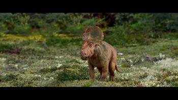 Walking with Dinosaurs - Alternate Trailer 4