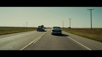 August: Osage County - Thumbnail 1