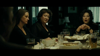 August: Osage County - Thumbnail 9